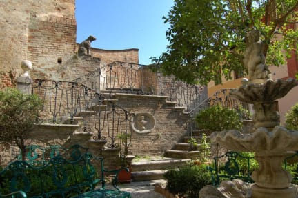 Photos of Bed & Breakfast Il Casato