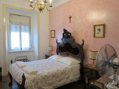 Foton av Family Macedo's Bed & Breakfast