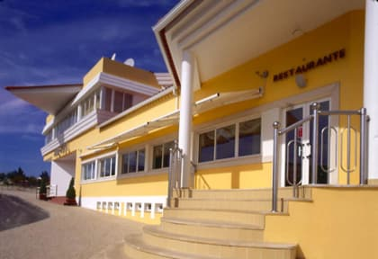 호텔 퀸타 다스 프라타스의 사진