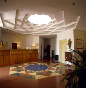 Foton av Hotel Quinta das Pratas