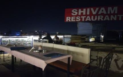 Fotos von Shivam Paying Guest House