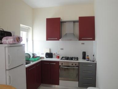 Photos of Bonnie Apartments