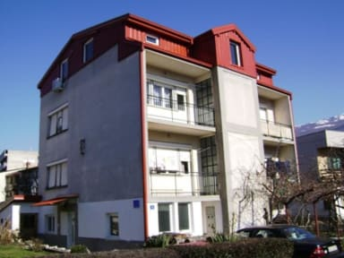 Fotos von B&S Apartments