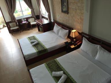 Photos of Sunny B Hotel