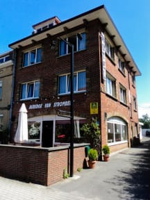 Photos of Hotel Auberge Van Strombeek