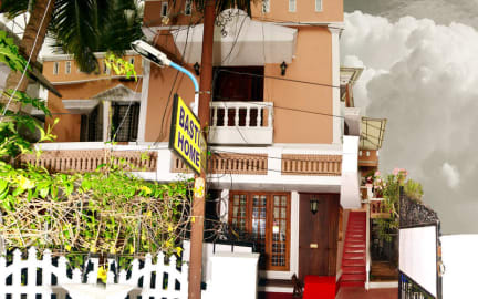 Photos of Bastian Homestay