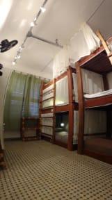 Albergaria Hostel tesisinden Fotoğraflar