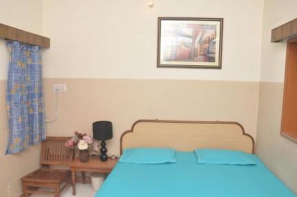 Zdjęcia nagrodzone Hotel Satkar