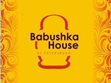 Photos of Babushka House