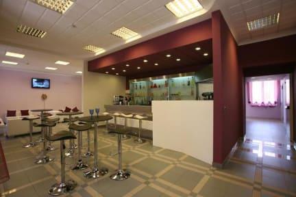 Fotos de Santa Marta Hotel