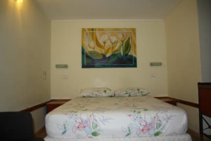 Photos of Arava Hostel