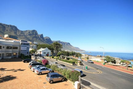 Foton av Camps Bay Village