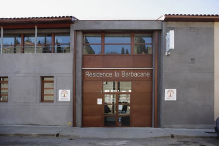 Photos of Résidence la Barbacane