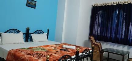 Fotos von Hotel Ishwar Palace