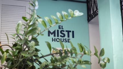 Fotos de El Misti House