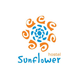 Bilder av Sunflower Hostel