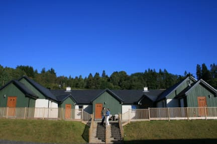 Photos of BCC Loch Ness Hostel