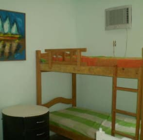 Photos de Sleep Well Hostel