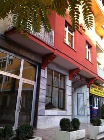 Photos of Suna Hotel