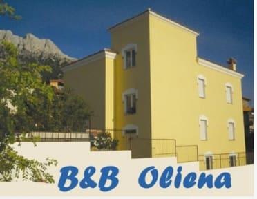 B&B Oliena照片