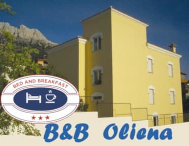 Fotos de B&B Oliena