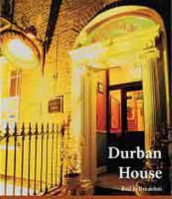 Photos of Durban Residence
