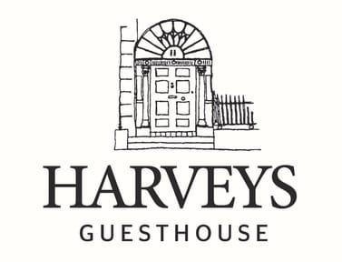 Bilder av Harvey's Guesthouse