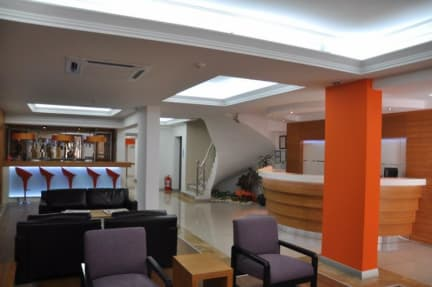 Photos of Hotel Baylan
