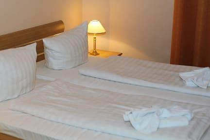 Fotos von Hotel de Ela