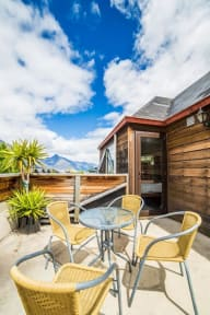 Adventure Queenstown Hostel照片