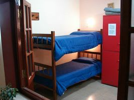Billeder af Ferienhaus Hostel Salta