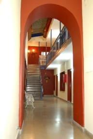 Фотографии Ferienhaus Hostel Salta