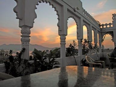 Photos of Hotel Minerwa