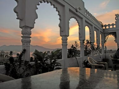 Foton av Hotel Minerwa