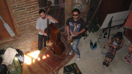 Foton av Hostal Mariposas