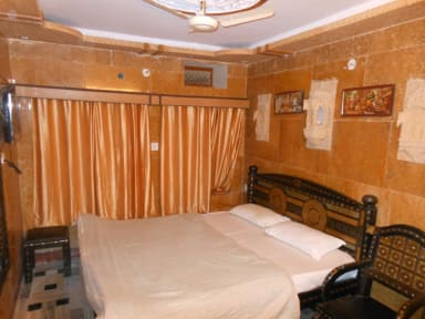 Photos of Hotel Haveli