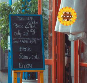 Photos of Sunflower Hostel Hoi An