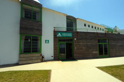 Foton av PJA - Terceira Youth Hostel