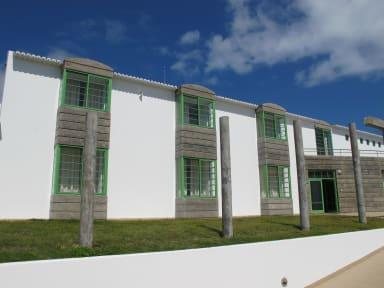 PJA - Terceira Youth Hostel照片