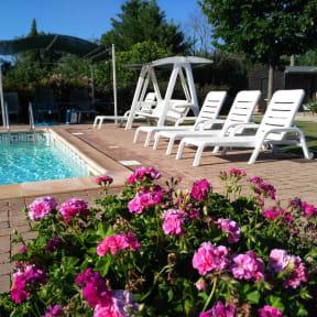Fotos von La Mucchia Casa Vacanze
