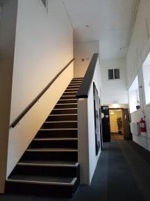 Centralstation Vandrarhem Uppsala tesisinden Fotoğraflar