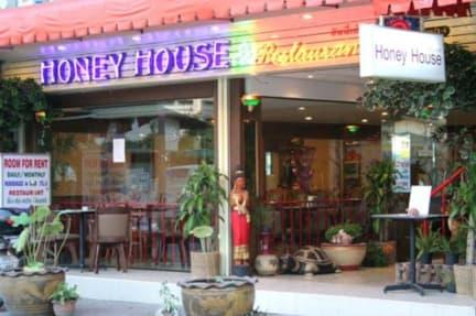 Photos of Honey House 2