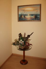 Photos of Guest House Estrela