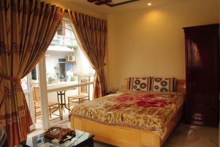 Foto di Sunny A Hotel