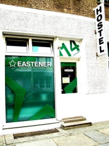Fotos de Eastener Hostel