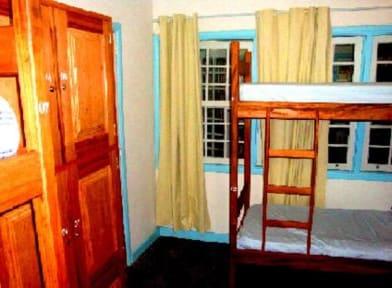 Fotos de Hostel Recanto Azul