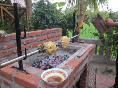 Photos de Mumbul Guesthouse