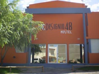 Fotografias de Designio 48 Hostel