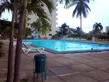 Fotografias de Beach Front Resort Condos - Ocho Rios