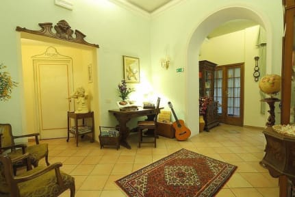 Photos of Casa di Barbano